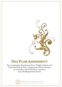 DasPaarAssessment